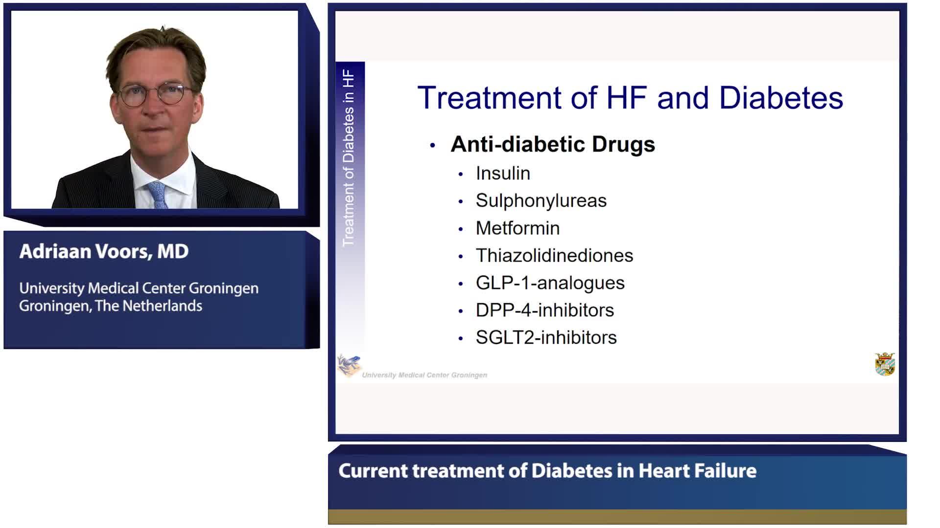 esc heart failure guidelines 2016 pdf