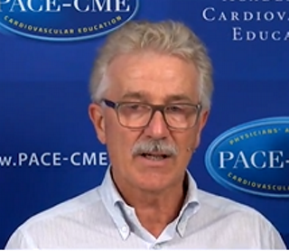 Where do PCSK9 inhibitors fit in lipid management?