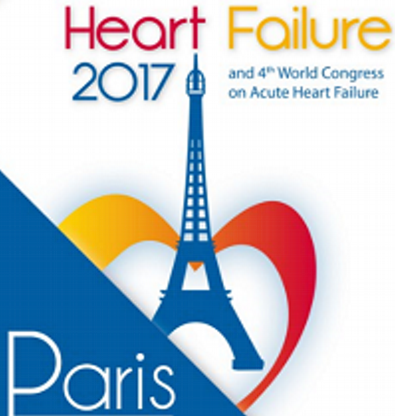 ESC Heart Failure Grand Debate: Vasodilators in acute heart failure