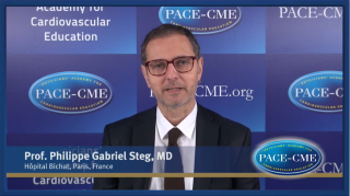 Philippe Gabriel Steg reflects on the CANTOS trial results that confirm the long-standing hypothesis that inflammation plays a role in CV events and he considers which questions remain to be answered before broad clinical application of this concept.