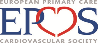 During the CV summit of the **European Primary Care Cardiovascular Society** in Barcelona, GPs from 19 different European countries were informed about the latest treatment and management options and it was discussed how the Society could support European primary cardiovascular care in a better way.