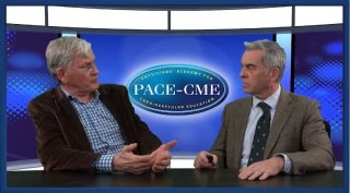 To what extent does bleeding on VKA differ from on DOAC treatment? Menno Huisman and Alexander Cohen discuss the management and outcomes of bleeding on direct oral coagulation therapy.