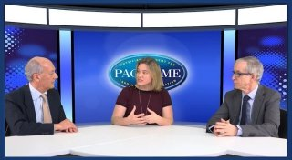 Filippo Crea, Angelyn Bethel and Eduard Montanya discuss the safety and efficacy results of recent trials evaluating GLP-1 RAs and SGLT2 inhibitors, and whether the observed effects represent a class effect or not.
