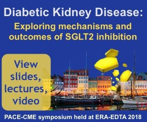 Diabetic Kidney Disease: Exploring mechanisms and outcomes of SGLT2 inhibition