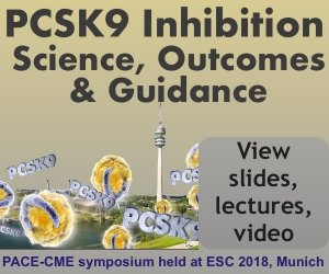 PCSK9 Inhibition: Science, Outcomes & Guidance