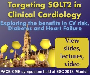 Targeting SGLT2 in Clinical Cardiology: Exploring the Benefits in CV risk, Diabetes & Heart Failure