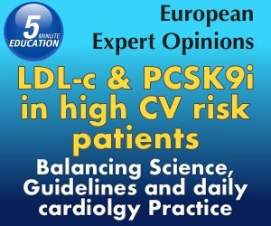 LDL-c & PCSK9i in Clinical Cardiology