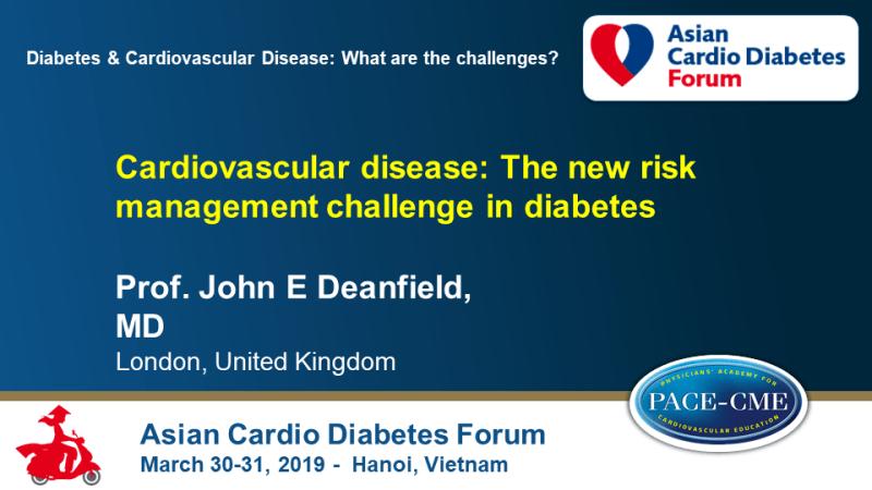 cukrinis diabetes forum asiático