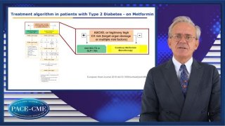 As chair of the guidelines task force, prof. Cosentino discusses the most important changes in the 2019 ESC/EASD guidelines on diabetes, pre-diabetes and CVD, based on new evidence from CV outcomes trials.