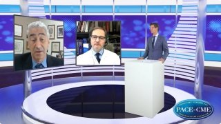 Three experts discuss detailed findings of the EVAPORATE study and how to interpret these. THe EVAPORATE trial examined the effect of icosapent ethyl on plaque formation and was a mechanistic study for the REDUCE-IT trial.