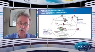 Prof. Kastelein gives an introduction to the symposium about LDL-c lowering therapies via PCSK9 inhibition, that was held during the virtual ESC 2020 congress.