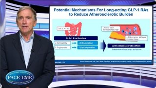 5 Things a cardiologist needs to know about GLP-1 RA
