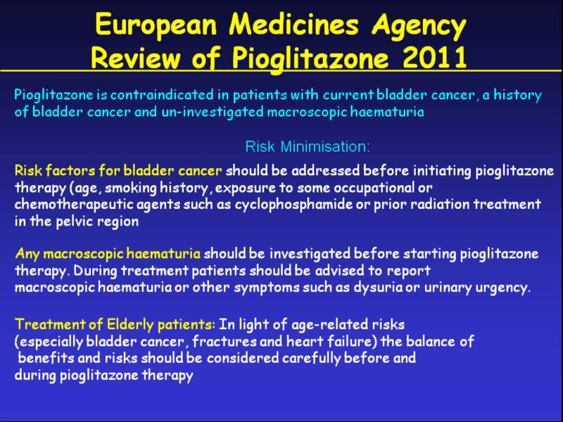 The European Nursing Development Agency - How is The ...