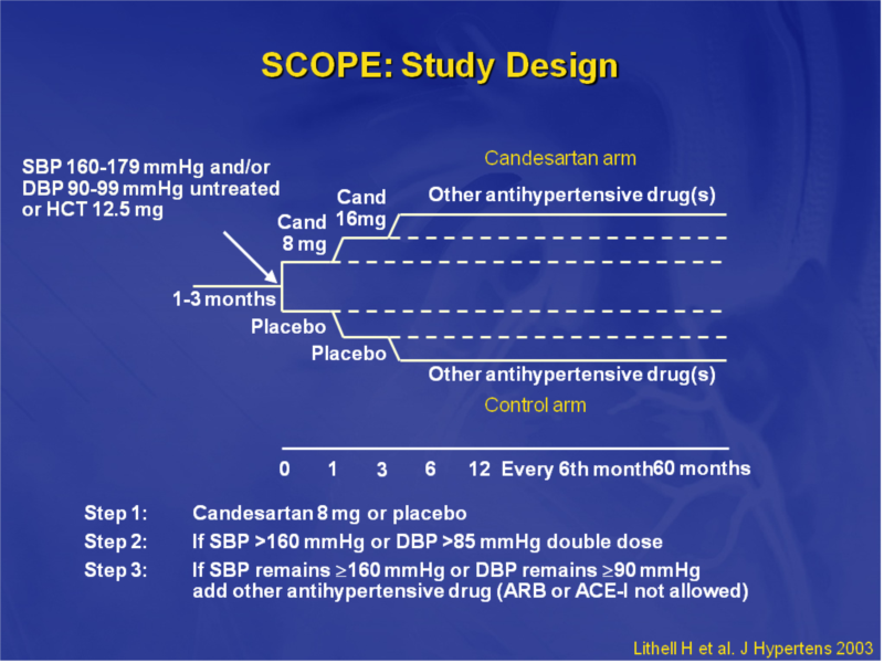 scope study How can the answer be improved.