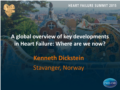 01 A global overview of key developments in Heart Failure. Dr Dickstein.pdf (4,2MB)
