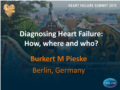 03 Diagnosing Heart Failure How, where and who -Dr Pieske.pdf (4,2MB)