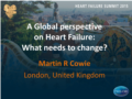 04 A Global perspective on Heart Failure - What needs to change Prof Cowie.pdf (3,0MB)