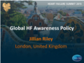 06 Global awareness policy prof Riley.pdf (1,3MB)