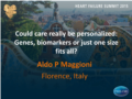 07 Could care really be personalized. genes, biomarkers dr Maggioni.pdf (2,2MB)