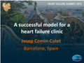 10 A successfull model for a HF Clinic. Comin Colet.pdf (1,9MB)