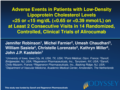 Adverse Events in Patients with Low-Density Lipoprotein Cholesterol.pdf (0,6MB)