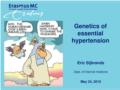 Genetics of essential hypertension.pdf (2,3MB)