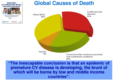 Global Causes of Death.pdf (3,3MB)