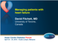 Heart Failure and Diabetes - prof Fitchett.pdf (2,5MB)