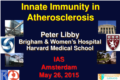 Innate Immunity in Atherosclerosis.pdf (5,0MB)