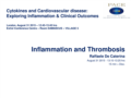 Lecture 2 dr de caterina Inflammation and Thrombosis.pdf (1,8MB)