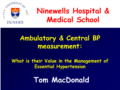 MacDonald_ISA2015_Ambulatory & Central BP measurement.pdf (1,0MB)
