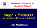 MacDonald_ISA2015_Sugar_versus_pressure_final.pdf (1,5MB)