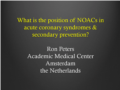 Peters_ISA2015_NOAC_and_ACS.pdf (6,6MB)