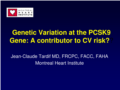 TARDIF_ISA2015_PCSK9_Gene_Variation_and_CV_risk.pdf (3,0MB)